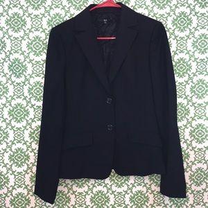 Women's Hugo Boss blazer